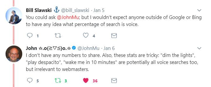 BillJohnTweet