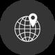 SERPerator-icon